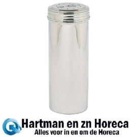 705085 - Zoutstrooier 18 cm