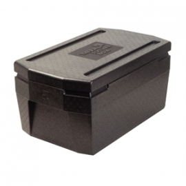 HHGF276 - Thermobox Deluxe Eco 45Ltr