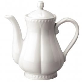 P866 - Churchill Buckingham koffiepot 0,6ltr
