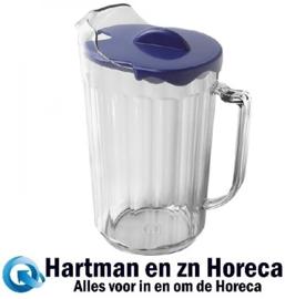 059015 - Schenkkan - 1,8 liter