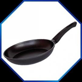 862620 - LYONNAISER PAN