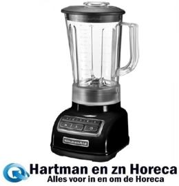 521312 - Blender 1,75 Liter KITCHENAID