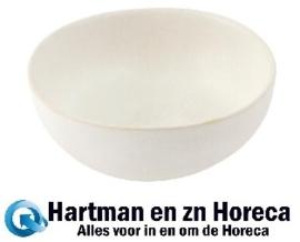 FC700 -Olympia Build A Bowl diepe kom wit 11x5cm (12 stuks)