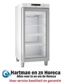 863110461 - Compact KG 310 LG L1 4W - glazendeur koelkast GRAM