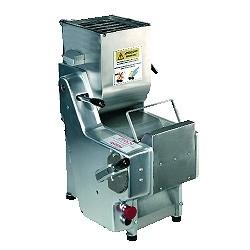 """LP17M-230/1  -Kneder en pletmolen voor gecombineerde pasta """"multifunctie"""":"""