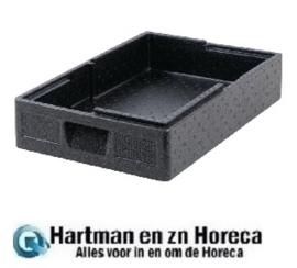 HHDL992 - Thermo Future Box Salto 15ltr