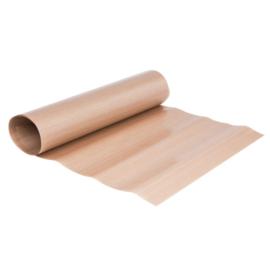K560 - Bakplaatpapier 33 cm x 1 m