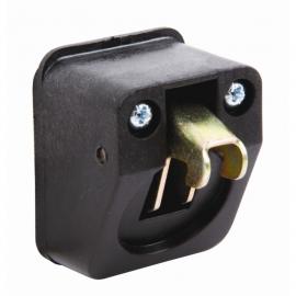 J377  - Opener voor kroondoppen en opvangbakje (los verkrijgbaar).