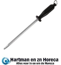 D818 - Hygiplas slijpstaaf 23 cm