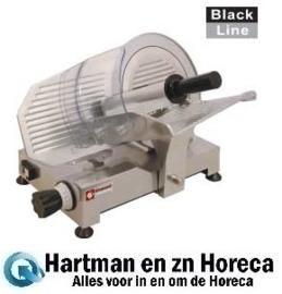 250/B-CE - Professionele snijmachine, mes Ø 250 mm DIAMOND