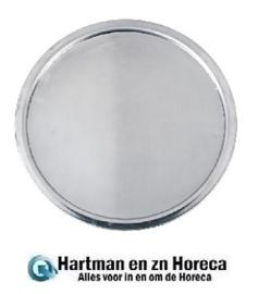 CB143 - Pizzapan deksel 30,5 cm