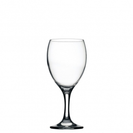 T278 - Imperial wijnglas 34cl - per 24 stuks