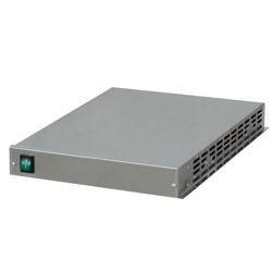 ST1A60/KG6 - Elektrische verwarmingskit voor onderstel 600 mm