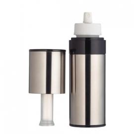 E969 - Aluminium pomp verstuiver