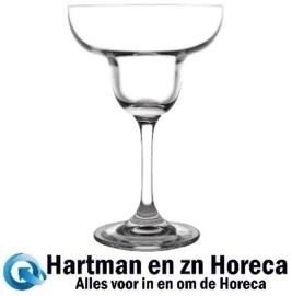 GF730 - Olympia Margarita 25cl - per 6 stuks