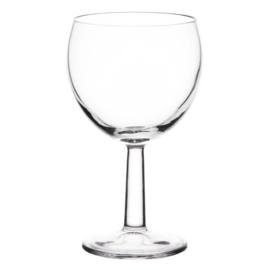 D090 - Banquet wijn 19cl - per 12 stuks