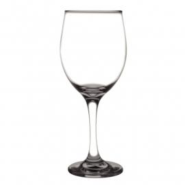 DL885 - Olympia Solar wijnglas 41cl - per 48 stuks