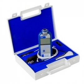 CF965 - Comark C20 thermometer set - 40 / +125 Graden Celcius