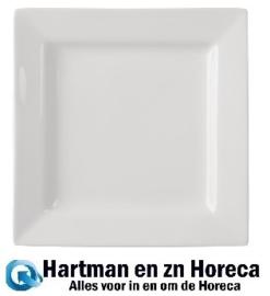 CD632 - Lumina vierkante borden