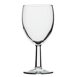 D096 - Saxon wijn 26cl - per 48 stuks