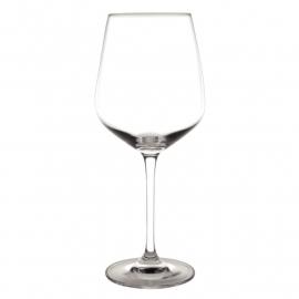 GF734 - Olympia Chime wijn 49,5cl - per 6 stuks