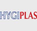 C879 - Hygiplas koksmes 25,5cm wit