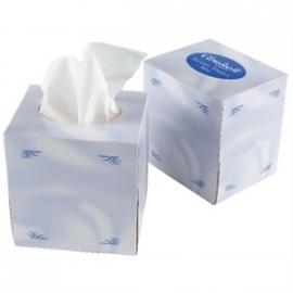 CF204 - Witte tissues voor CC493