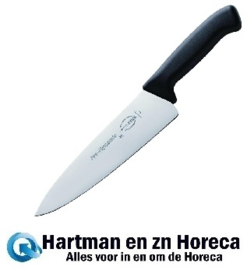 GD773 -Dick Pro Dynamic koksmes 21,5cm