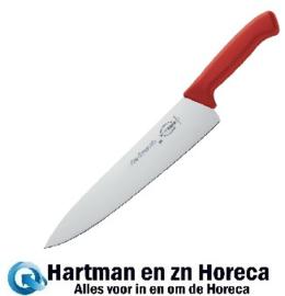 MESSEN DICK PRO DYNAMIC HACCP