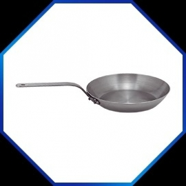 002021 / LYONNAISER PAN