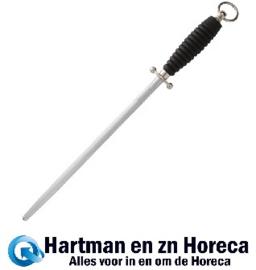 D131 - Victorinox aanzetstaal 25,5cm