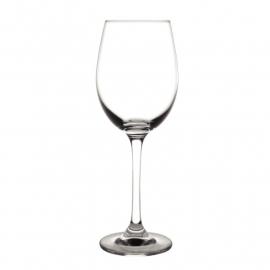 GF726 - Olympia Modale wijn 30cl - per 6 stuks