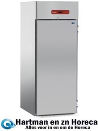 AR1N/H1-R2 - Koelkast, karren GN 2/1 - EN 600 x 800 DIAMOND