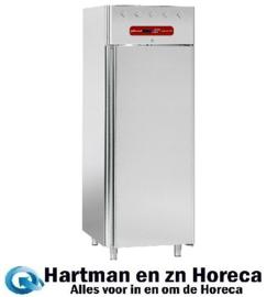 AP1B/F64-R2 - Geventileerd koelkast, 20x EN 600 x 400 mm DIAMOND