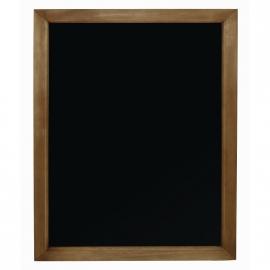 GG107 - Olympia krijtbord 60x80cm