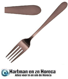HC343 -Olympia Cyprium dessertvorken