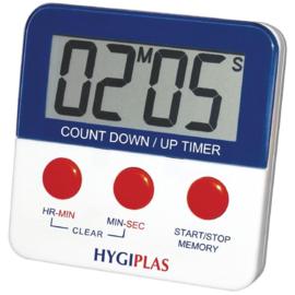 DP028 -Hygiplas kookwekker