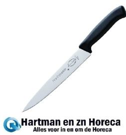 GD783 -Dick Pro Dynamic vleesmes 21,5cm