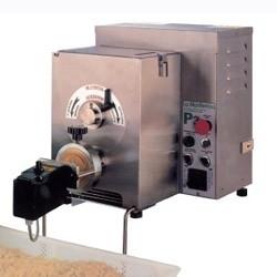 MPS10/1 -  AUTOMATISCHE DEEG / PATA MACHINE 8/10 KG/U