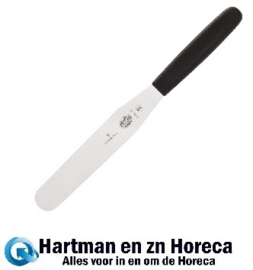 C693 - Victorinox Fibrox paletmes 15 cm