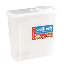 K451 - Seal Fresh ontbijtgranendispenser 375g