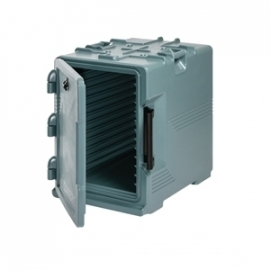 HHCG140 - Cambro geisoleerde voedselcontainer 63,5x46x63cm