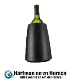 CD411 - Vacu-Vin wijnkoeler