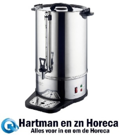 CN295 -Buffalo koffiepercolator 15L
