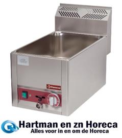 ES6/BMT-N - Elektrische bain-marie GN 1/1 - 150 mm, -Top- DIAMOND