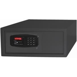 CF129 - Bolero laptop safe