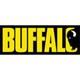 CS052 -Buffalo reservekan voor CR836 en DR825