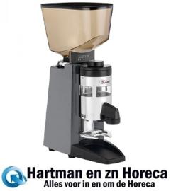 408004 - Koffiemolen Santos
