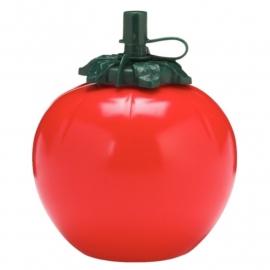 CK788 - Tomaatvormige knijpfles