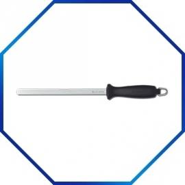 150491 - SLIJPSTAAL met diamand coating 26 cm